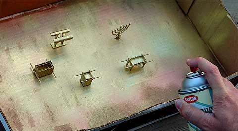 17-assembly-furniture-spray2.jpg