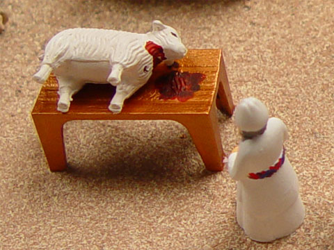 20-assembly-sheep-table.jpg