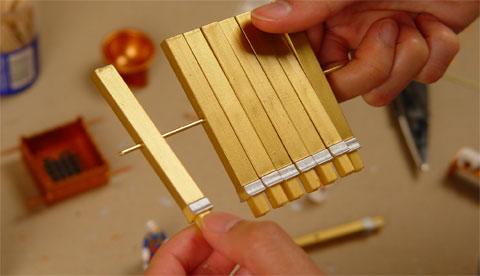 29-assembly-frames.jpg