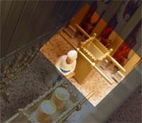 tab-altar-incense.jpg