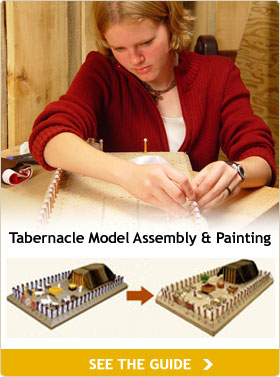 tabernacle-model-assembly-guide.jpg