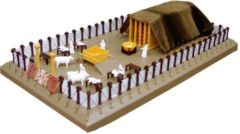 tabernacle-unpainted.jpg